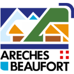 Taxi Areches