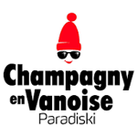 Taxi Champagny