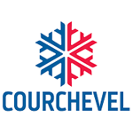 Taxi Courchevel