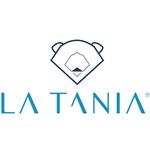 Taxi La Tania