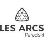 Taxi Les Arcs