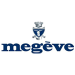 Taxi Megeve