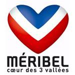 Taxi Meribel