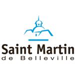 Taxi Saint Martin Vtc Saint Martin