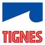 Taxi Tignes