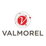 Taxi Valmorel Vc Valmorel